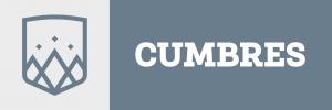 Lockup Cumbres