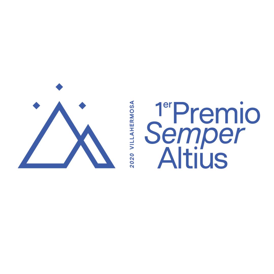 Premio Semper Altius