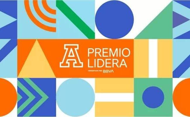 Premio Lider A